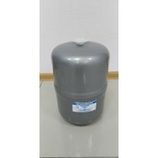 Накопительный бак  АТ-MP-12 для систем фильтрации воды