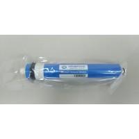 Мембранный картридж SCR501-1812-50 для систем фильтрации воды
