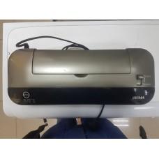 Ламинатор Sigma SL400