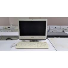 Б/У Моноблок Lenovo C200
