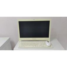 Моноблок Lenovo C255