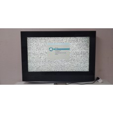Б/У ЖК телевизор Thomson 40M71NH20