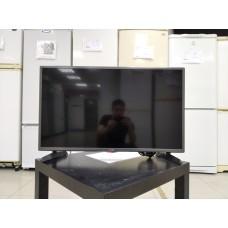 ЖК телевизор LG 32LB565UZQ