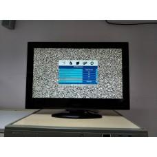 ЖК телевизор Supra STVLC2622WD
