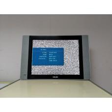 ЖК телевизор Philips LG201V02