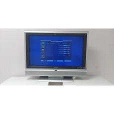 ЖК телевизор Viewsonic VS108471E