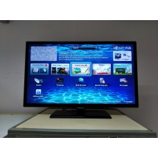 ЖК телевизор Samsung UE32ES5530
