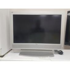 ЖК телевизор Siemens V301