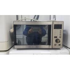 Б/У Микроволновая печь Daewoo KOG374R