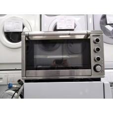 Микроволновая печь Gemlux GLOR1845