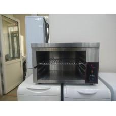 Микроволновая печь Airhot SGE938