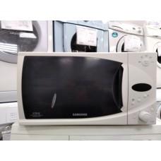 Микроволновая печь Samsung MS1724U