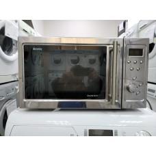 Микроволновая печь Bork MWIIEI2323IN