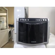 Микроволновая печь Samsung 1