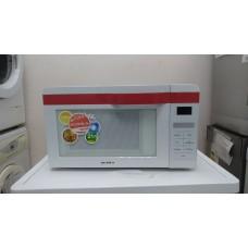 Микроволновая печь Supra MWS2133SW