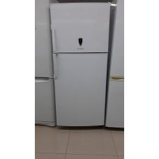 Холодильник Daewoo R4503N