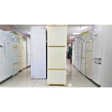 Б/У Холодильник Stinol КШД31580