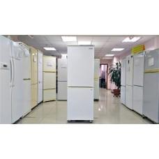Б/У Холодильник Atlant KSHD152