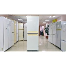 Б/У Холодильник Stinol RFNF320