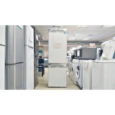 Б/У Холодильник Liebherr 30660