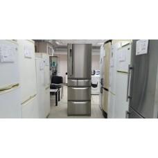 Б/У Холодильник Toshiba GR362SF