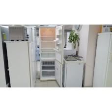 Б/У Холодильник Atlant КШД367115