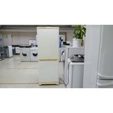 Б/У Холодильник Stinol КШМХ300100