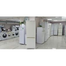 Б/У Холодильник Indesit CA137S012