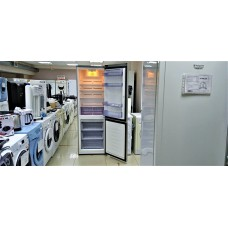 Б/У Холодильник Beko CN3321002S