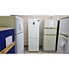 Б/У Холодильник Samsung RL21DC