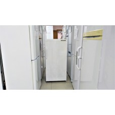 Б/У Холодильник Бирюса КШД160