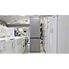 Б/У Холодильник Nord 101