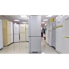 Б/У Холодильник Aeg 70355KG