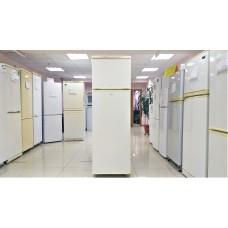 Б/У Холодильник Nord КШД35065