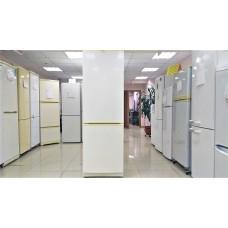 Б/У Холодильник Whirlpool ART8361GWP
