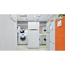 Б/У Холодильник LG GR392DC