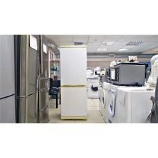 Б/У Холодильник Stinol КШМХ28080