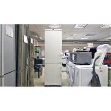 Б/У Холодильник Liebherr C345