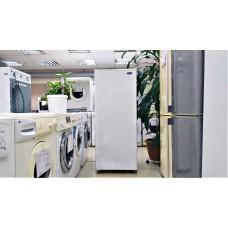 Б/У Холодильник Бирюса КШ280П