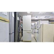 Б/У Холодильник Stinol RF345