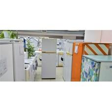 Б/У Холодильник Daewoo S1021