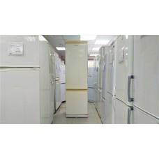 Б/У Холодильник Ardo CO3012BA2