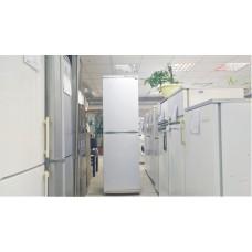 Б/У Холодильник Atlant КШД15030