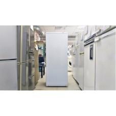 Б/У Холодильник Atlant MXM161