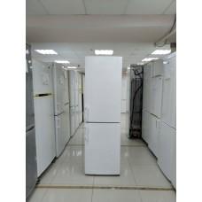 Холодильник Liebherr CUN30310