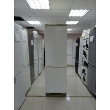 Б/У Холодильник Bosch 101