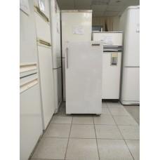 Холодильник Бирюса 5M