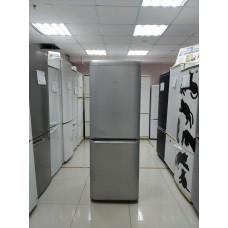 Холодильник Hotpoint Ariston RMBA1185LV022