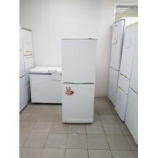Холодильник Atlant КШД280