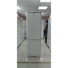 Холодильник Indesit C138G